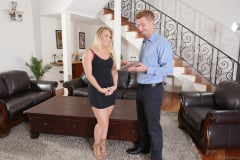 AJ Applegate - She's Full Of Squirt (Thumb 18)