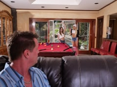 Carmen Caliente - Fucking The Neighbors 2 (Thumb 32)