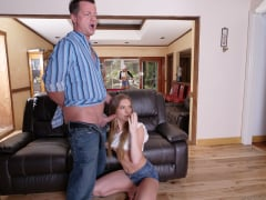 Carmen Caliente - Fucking The Neighbors 2 (Thumb 80)