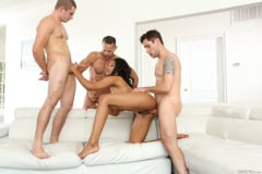 Jenna Foxx - White Out 6 (Thumb 30)
