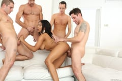 Jenna Foxx - White Out 6 (Thumb 45)
