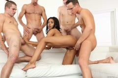 Jenna Foxx - White Out 6 (Thumb 60)