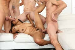 Jenna Foxx - White Out 6 (Thumb 90)