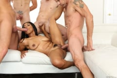 Jenna Foxx - White Out 6 (Thumb 105)