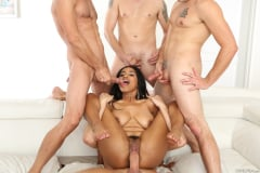 Jenna Foxx - White Out 6 (Thumb 165)