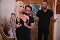 Lolly Ink - I Caught My Wife Fucking The Help 2 (Thumb 108)