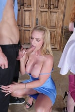 Lucy Foxx - Neighborhood Swingers 20 (Thumb 324)