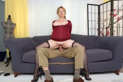 Penny Sue - Horny Grannies Love To Fuck 12 (Thumb 90)