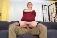 Penny Sue - Horny Grannies Love To Fuck 12 (Thumb 100)