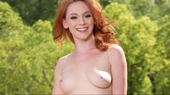 Athena Rayne in 'It's Okay! She's My Stepsister 4'