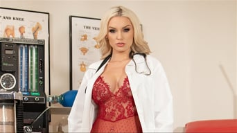 Kenzie Taylor in 'Big Titty MILFs 29'