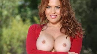 Krissy Lynn in 'Boober 2'