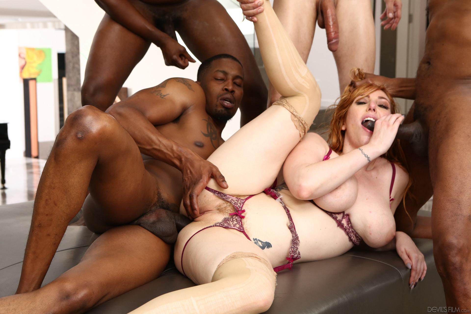 topless-kylie-black-devils-interracial-naked