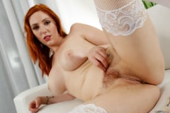 Lauren Phillips - Bush League 6 (Thumb 96)