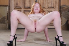 Lucy Foxx - Neighborhood Swingers 20 (Thumb 180)