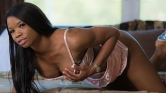 Mya Mays in 'Dark Divas 2'