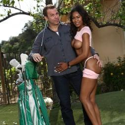 Nadia Jay in 'Devils Film' My New White Stepdaddy 14 (Thumbnail 423)