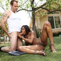 Nadia Jay in 'Devils Film' My New White Stepdaddy 14 (Thumbnail 470)