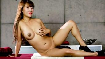 Tiffany Rain in 'Asian Strip Mall Massage 04'